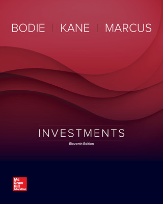 Investments bodie 9th edition ebook rajesh palepu fidelity investments