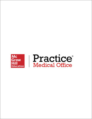 Practice: Medical Office Online Access