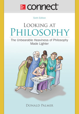 Connect Online Access for Looking at Philosophy