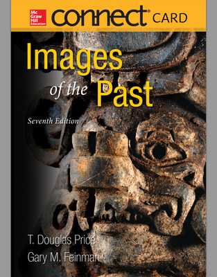 Connect Online Access for Images of the Past
