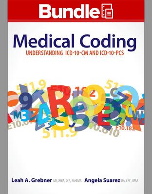 GEN CMB LL MED CDG ICD-10-CM