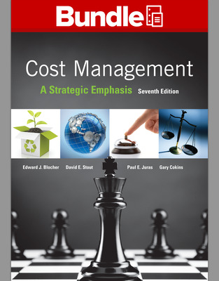 GEN COMBO LL COST MANAGEMENT; CNCT 2S ACCESS CARD COST MGMT