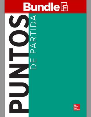 GEN COMBO LL PUNTOS DE PARTIDA; WKBK/LM V1 PUNTOS DE PARTIDA; WKBK/LM V2 PUNTOS