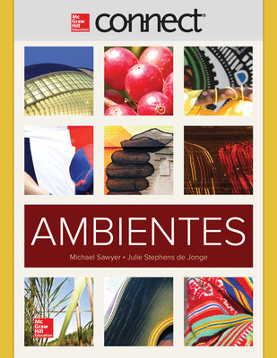 Connect Online Access for Ambientes