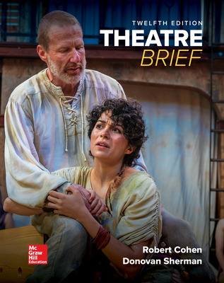 Theatre, Brief