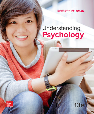 Soft Bound Version for Understanding Psychology