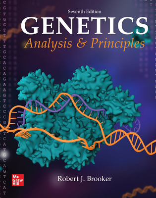 Genetics Analysis And Principles