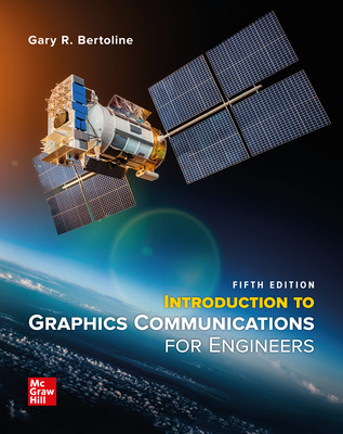Introduction to Graphic Communications for Engineers