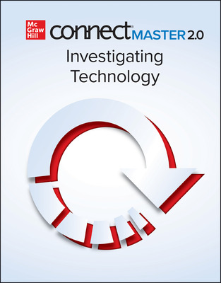 Connect Master Online Access for Investigating Technology