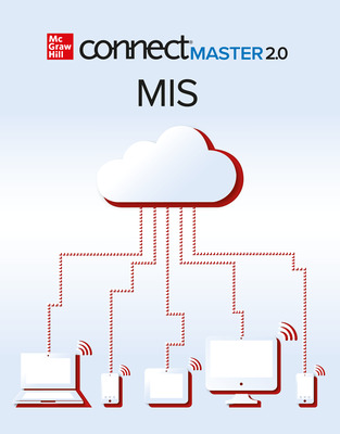 Connect Master Online Access for Management Information Systems