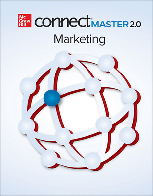 Connect Master Marketing 2.0