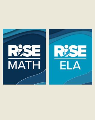 Rise Math and ELA