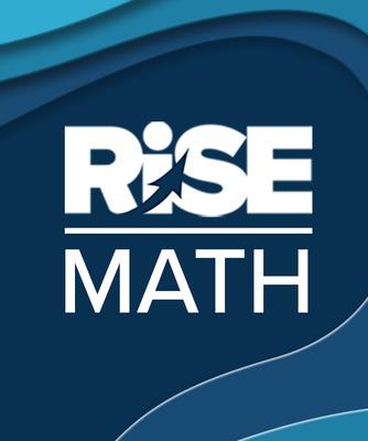 Rise Math