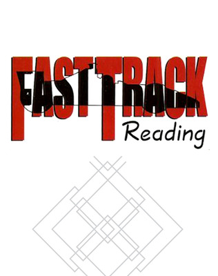 Fast Track Reading, Complete Level 4 Set