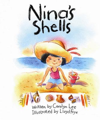 Gear Up, (Level E) Nina's Shells, 6-pack