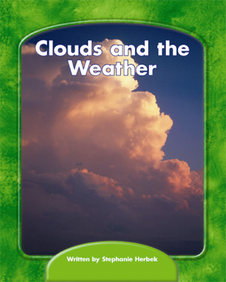 Wright Skills, Clouds and the Weather 6-pack