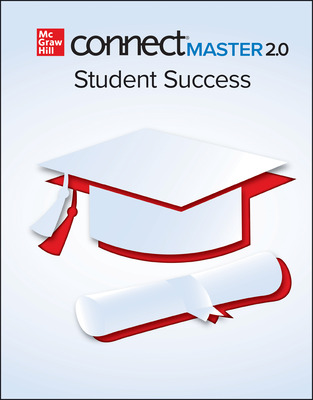 Connect Master 2.0: Student Success