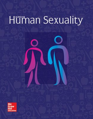 Glencoe Health, Human Sexuality Student Book (softcover)