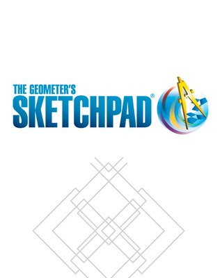 Geometer's Sketchpad Student 1-Year License 100+ Computers (price per computer access)