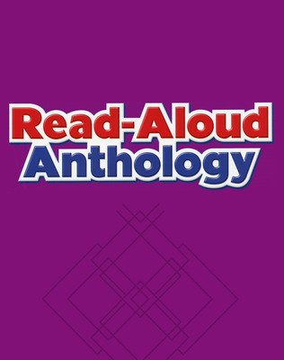 Macmillan/McGraw-Hill Social Studies, Grade 3, Read Aloud Anthology