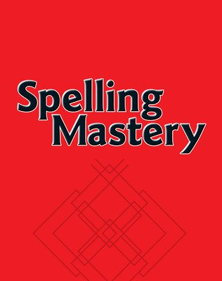Spelling Through Morphographs, Teacher Presentation Book 1