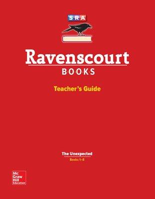 Corrective Reading Ravenscourt Comprehension Level B, Teacher Guide