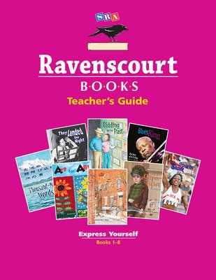 Corrective Reading Ravenscourt Decoding Level B2, Teacher Guide