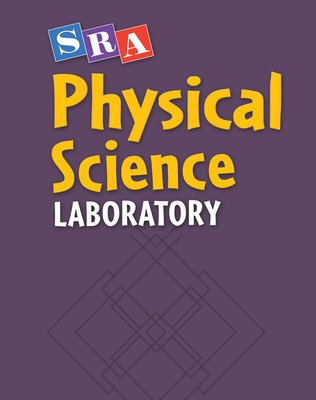 Physical Science Laboratory Teacher's Handbook