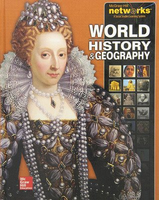 World History and Geography, Student Edition