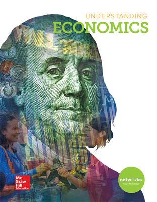Understanding Economics 2018