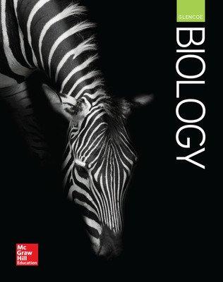 Glencoe Biology © 2017