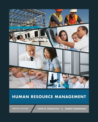 Premium Content Online Access for Human Resource Management