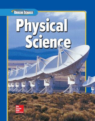 Glencoe Physical Science © 2005