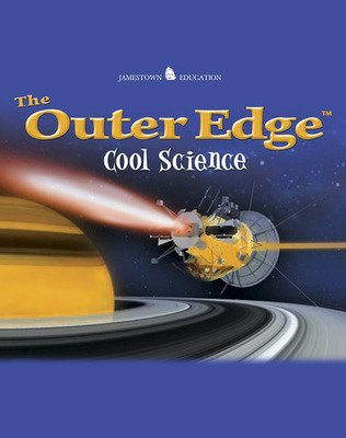 The Outer Edge Cool Science