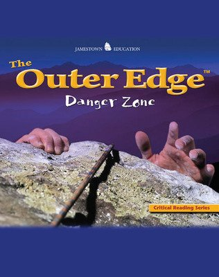 The Outer Edge Danger Zone
