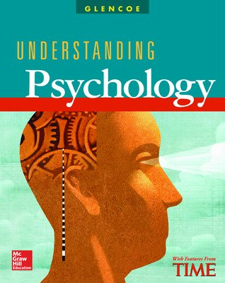 Understanding Psychology, Teacher Classroom Resources