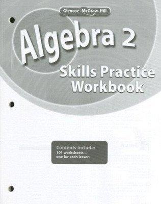 Glencoe Algebra 2 © 2008