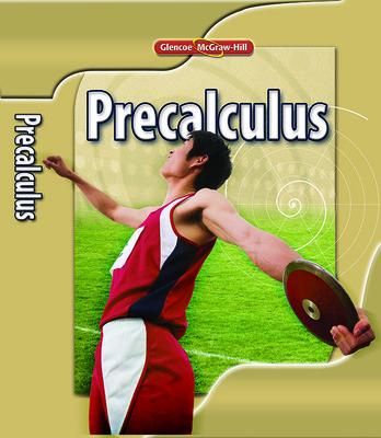 Glencoe Precalculus © 2011