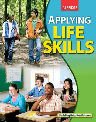 Applying Life Skills, TeacherWorks