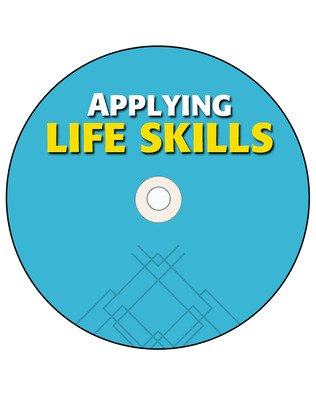 Applying Life Skills, Interactive Student Edition CD-ROM