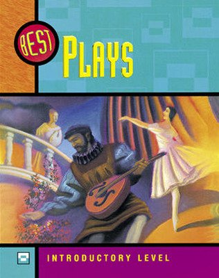 Best Plays, Introductory Level, softcover