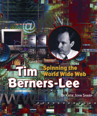 Explore More Grade 6: (Level Z) Tim Berners Lee: Spinning the World Wide Web, 6-pack