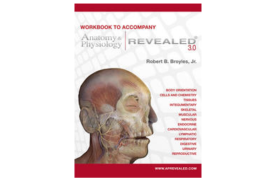 apr-revealed-workbook-cover