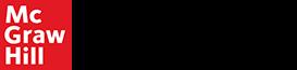 redesign-connect-logo-2019