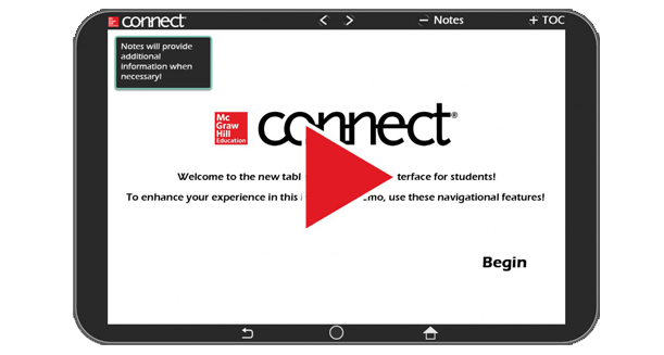 connect-self-paced-demo