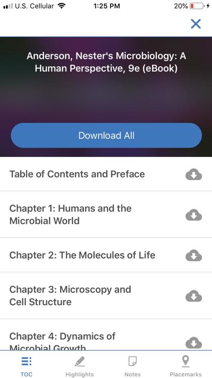 readanywhere-app-2