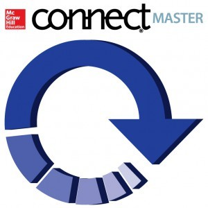 connectmaster-refreshicon-connect-300x300