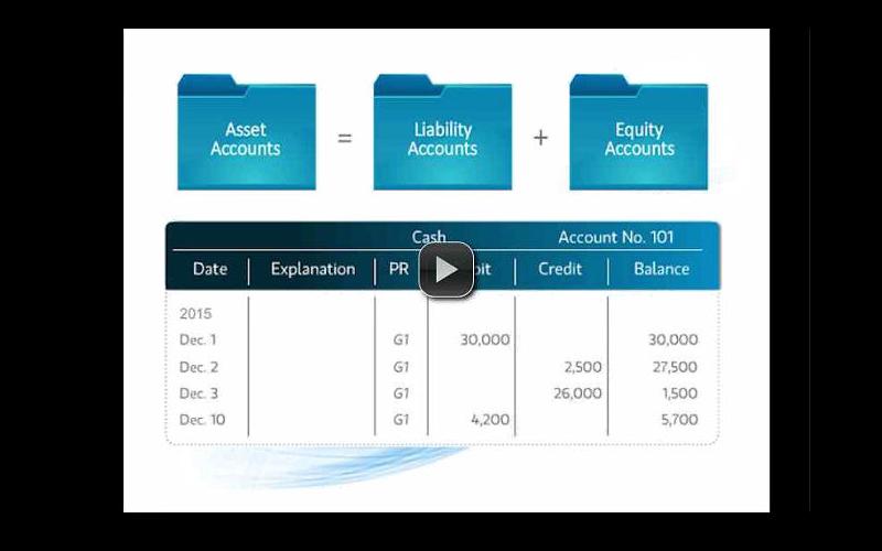 Interactive Presentations screenshot