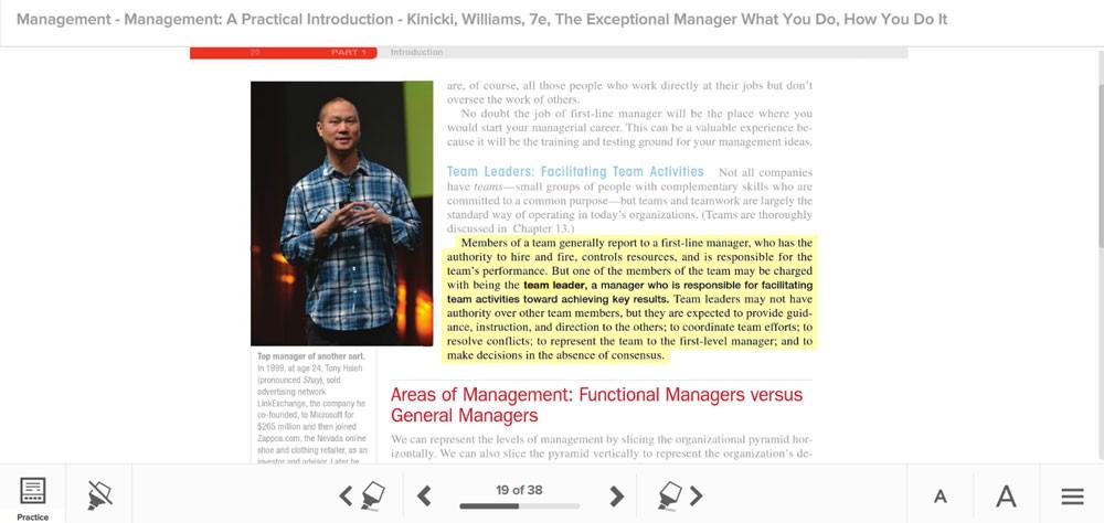 smartbook-for-management