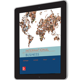 tablet-international-business
